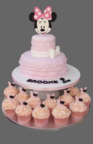 Rebecca Gilmore Wedding And Celebration Cake Design